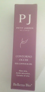 petit_jardin_eye_contour_cream