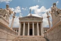 Τι σημαίνει η ελληνική γλώσσα λίγοι από μας το γνωρίζουν…