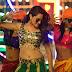 Pragya Jaiswal HD Stills in Gunturodu