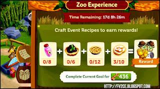 fv2ce, farm, food items