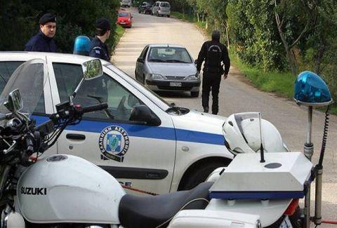 """""""Πάγωσαν"""" οι Αρχές: Να τι κρυβόταν πίσω από την υπόθεση απαγωγής ανηλίκων στην Γλυφάδα!"""