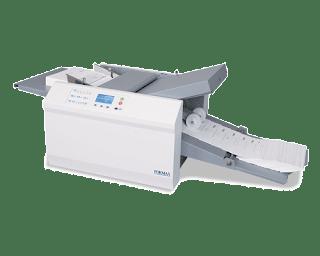 Formax FD 2054 Pressure Sealer
