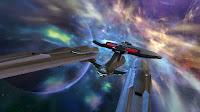 Star Trek: Bridge Crew Game Screenshot 5