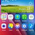 S7 Launcher Pro للتحويل هاتفك الى شكل جالاكسي س 7