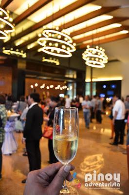 Midori Clark Hotel Soft Opening