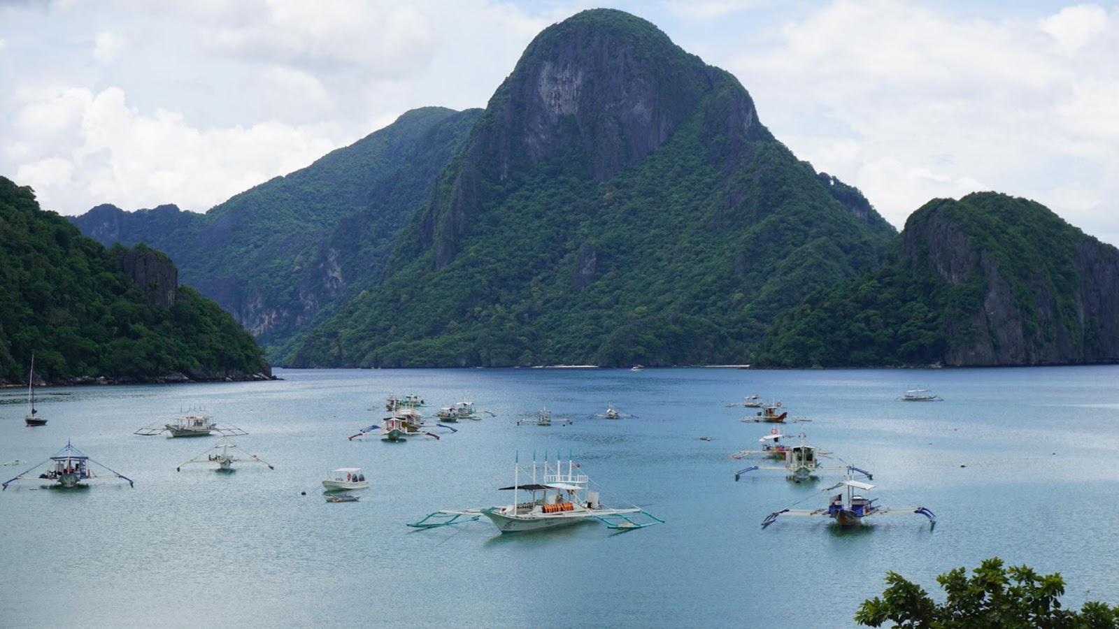 guide to Puerto Princesa, Palawan; what to do in Palawan