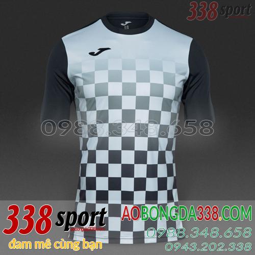 bán áo bóng đá