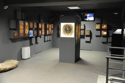 Ανασκαφή Ζωμίνθου 2016 και Ψηφιακό Μουσείο Ανωγείων