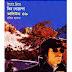 Volume-49 Machir Circus, Moncha Viti, Deep Fridge of Tin Goyenda Series pdf book download and read