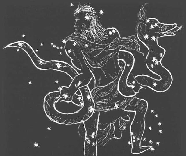 Zodiakmu Apa? Inilah 13 Sisi 'Jahat' Kamu Berdasarkan Zodiak