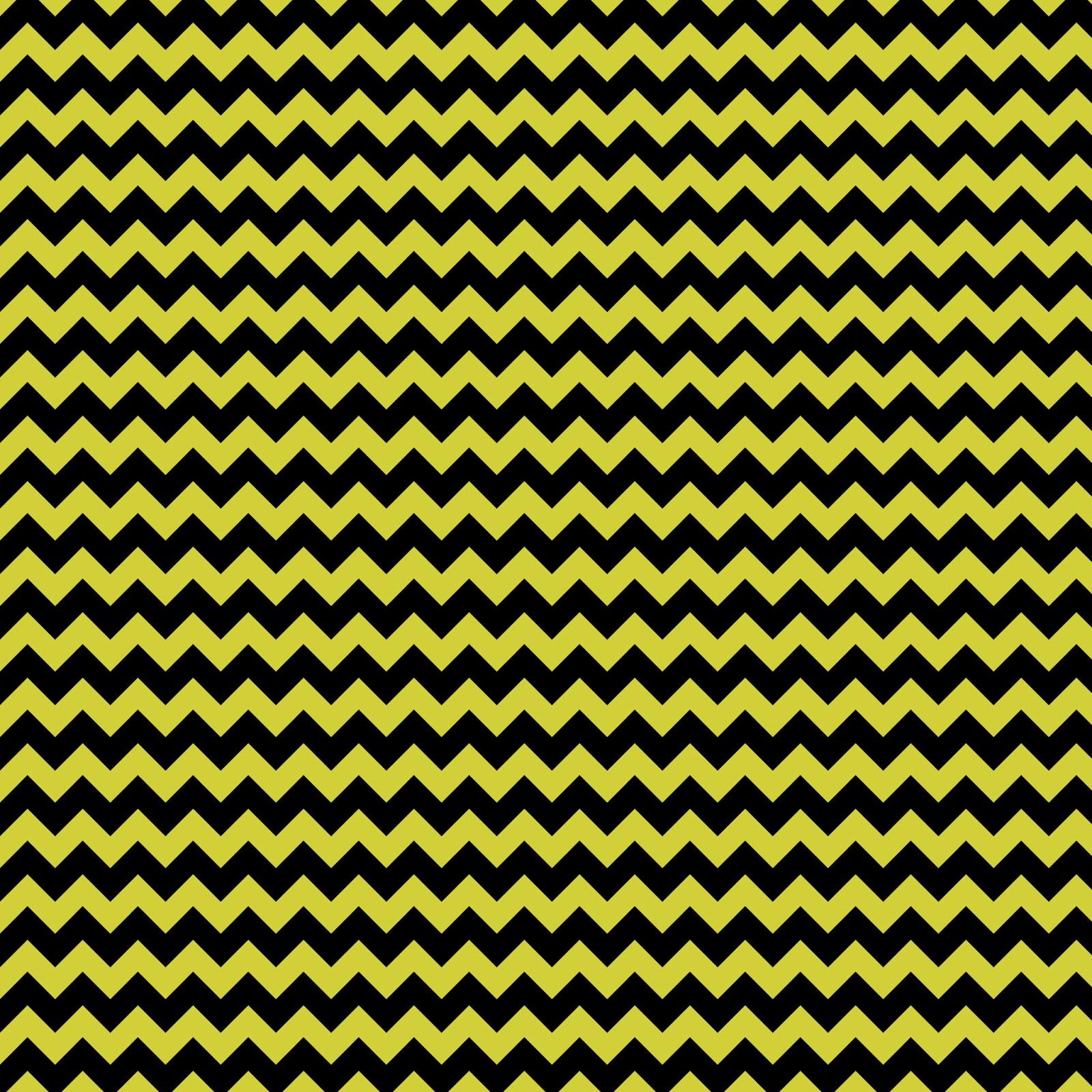 Free Zig Zag Chevron Background Patterns