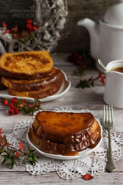 https://konyhaninnenkertentul.blogspot.com/2017/12/french-toast-edes-bundas-kenyer.html