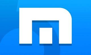 تحميل متصفح Maxthon Browser للكمبيوتر والأندرويد 2017