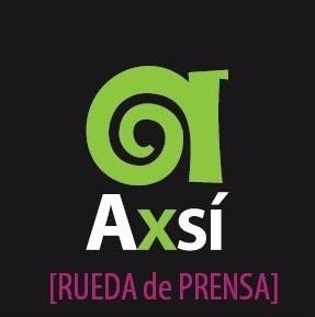 Andalucía Por Sí