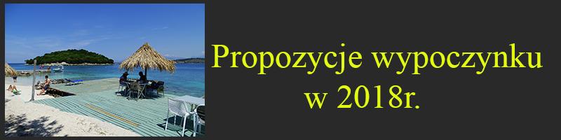 http://emeryci-strazacy-legnica.blogspot.com/p/blog-page_31.html