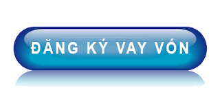 dang-ky-vay-von-sinh-vien
