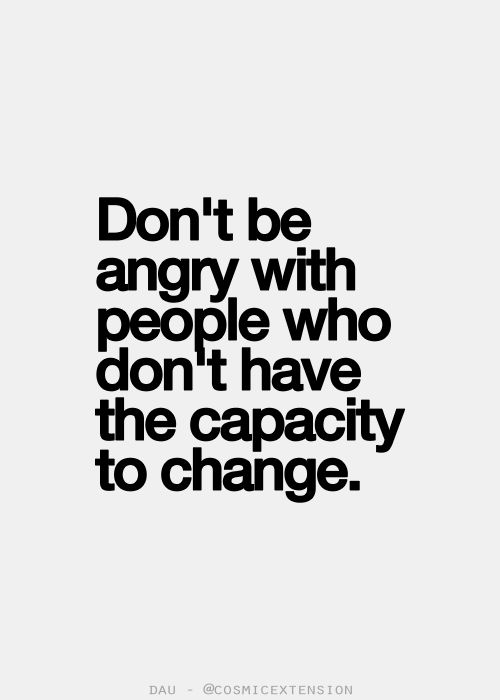 Top 13 Best Angry Picture Quotes To Express Your Anger