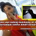 Warga Asing Merayu Dilepaskan Selepas Kantoi Rakam Wanita Dalam Tandas Stesen Minyak