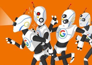 Cara Memahami Penulisan Robots.txt Dengan Benar