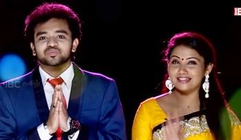 Best of IBC | Special | IBC Tamil Tv