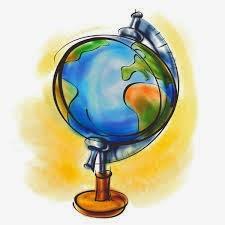 Chaudhary Charan Singh University Geography Examination Datesheet