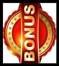 Бесплатная раздача бонусов