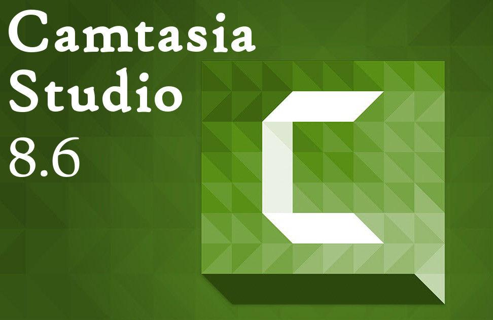 camtasia 8 full crack
