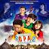 DPA 2 - O MISTÉRIO ITALIANO | Sequência do filme infantil brasileiro tem cartaz e data de estreia