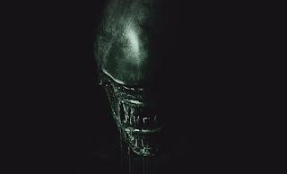 alien covenant: nuevas promos con material found footage