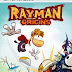 Rayman Origins-Razor1911 For Pc game
