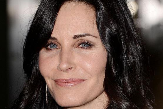 Celebrity-Inspired Cosmetic Procedure Botox