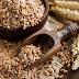 8 benefícios da espelta ou trigo-vermelho para a saúde