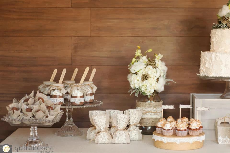 bodas-algodao-doces-1