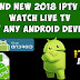 NEWEST FREE IPTV APK 20X BETTER THAN YOUR CABLE TV