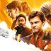 Han Solo - Uma história Star Wars | Trailer