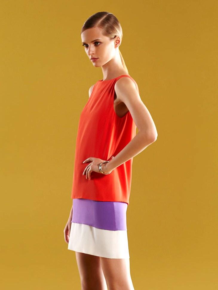 2c6934a03 Kokid lança coleção Wild Denim para o verão | Moda & Estilo