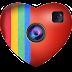 Autolikestagram : Auto Like Untuk Instagram