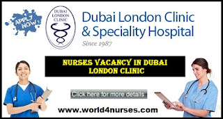 http://www.world4nurses.com/2016/03/nurses-vacancy-in-dubai-london-clinic.html