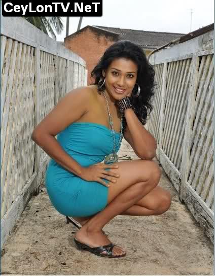 Lankawe Kello Photos Sinhala Sri Wal Niruwath Lanka picture
