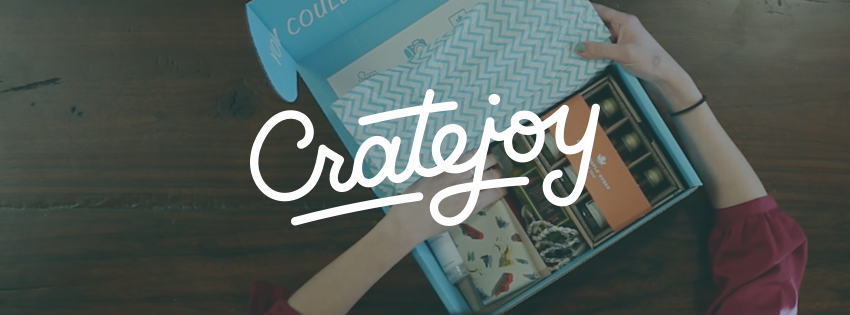 Cratejoy logo.jpeg
