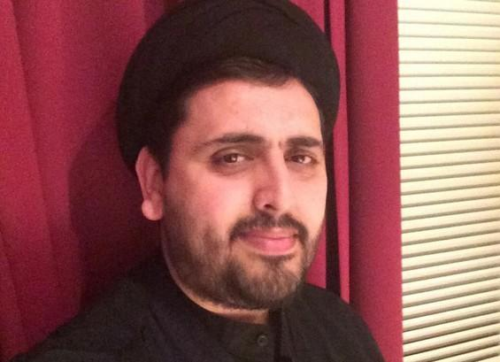 La police Marocaine dément avoir kidnappé le chef Chiite Abdou Chougrani.