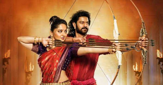Bahubali 2: The Conclusion (2017) HD Mobile Movie Download