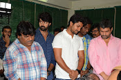 Nenu Local movie opening photos-thumbnail-18