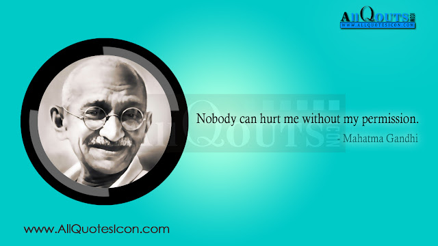 Mahatma-Gandhi-English-QUotes-Images-Wallpapers-Pictures-Photo