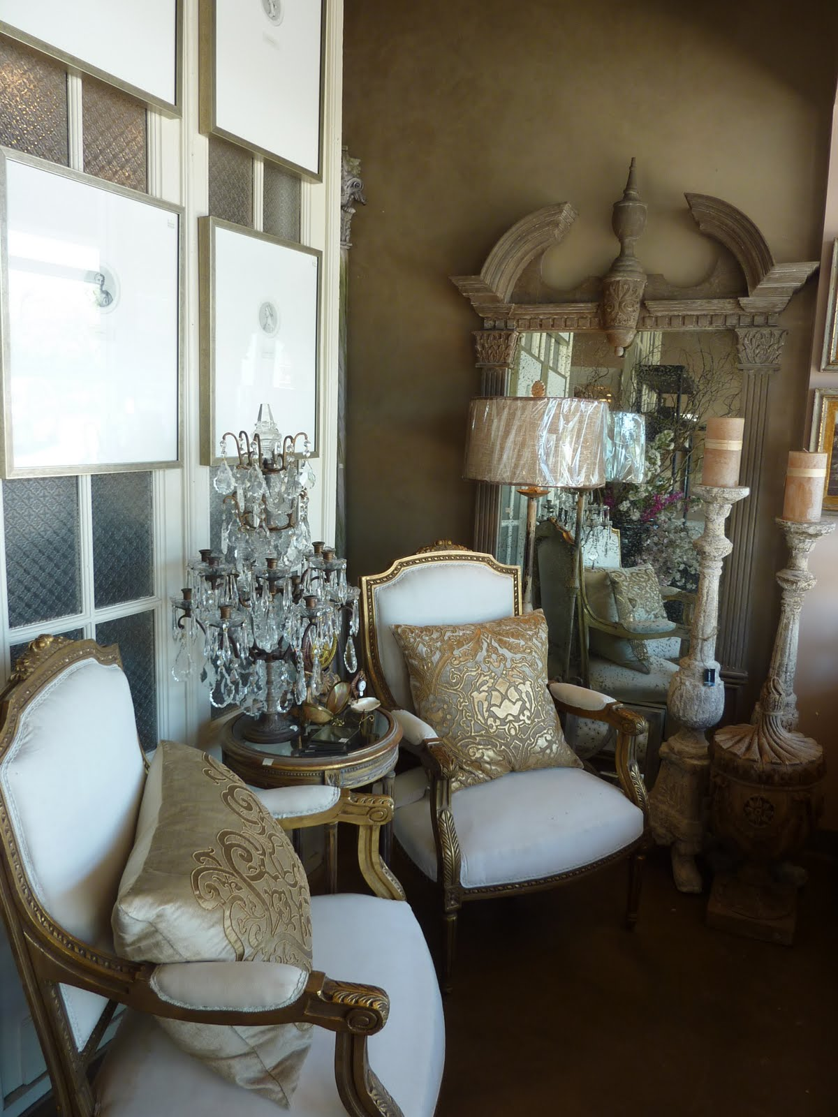 Restoration Hardware Marseilles Chair Small Bistro Table And Chairs Hello Lovely Love