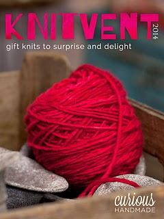 73ff40f466f 2 Knit Lit Chicks  December 2014