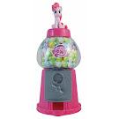 My Little Pony Gumball Bank Pinkie Pie Figure by Sweet N Fun