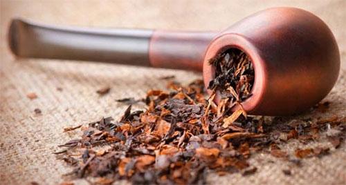 Pengertian dan Macam Jenis Rokok Hasil Olahan Tembakau