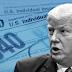 Os cortes de impostos de Trump aumentaram os salários dos americanos