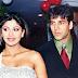 """Shilpa """"Akshay Kumar utilized me and helpfully dropped me"""""""